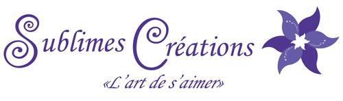 Sublimes Créations - logo