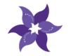 Logo Sublimes Créations